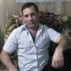 ruslan, 54, Kizlyar