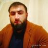 KOSTOEV777, 30, г.Новый Уренгой