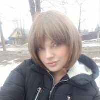 Анна, 24 года, Дева, Иваново
