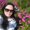 Екатерина, 31, г.Лесосибирск