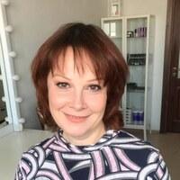 Галина, 50 лет, Близнецы, Кемерово