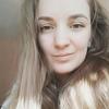 Evgeniya, 30, Zhodino
