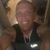 Joey, 41, г.Гленвью