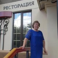 Марина, 51 год, Дева, Москва