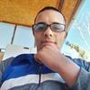 Кольо Костадинов, 22, г.Бургас