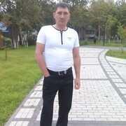 Алексей 44 года (Телец) Поронайск