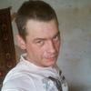 Таран, 20, г.Славянск