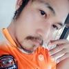 Korn, 20, г.Бангкок