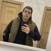 Арсик, 23, г.Клин