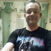Павел 45 Пушкин