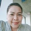 Narada, 45, Bangkok