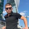 Сергей, 26, г.Ростов-на-Дону
