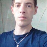 Даниил 35 Йошкар-Ола
