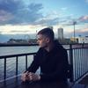 Валерий, 25, г.Владивосток