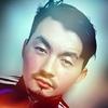 Bek, 20, г.Бишкек