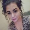 Диана, 20, г.Хабаровск