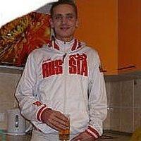 sergey, 38 лет, Водолей, Братск
