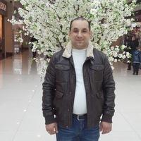 Толик, 34 года, Лев, Санкт-Петербург
