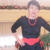 Брюнетка, 47 лет, Близнецы, Челябинск