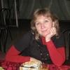 Natalya, 44, Makarov