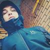 Руслан, 24, г.Белгород