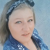 Анастасия, 28, г.Береза
