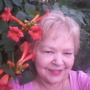 Елена 30 лет (Стрелец) Одесса