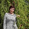 Вита, 47, г.Цюрупинск