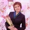 Татьяна, 52, г.Орел