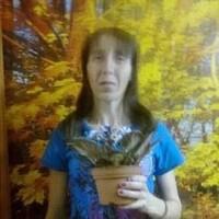 таисья, 42 года, Рак, Пермь