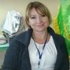 Tamara Tamara, 53, г.Костанай