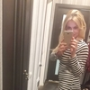 АНГЕЛИНА, 37, г.Одесса