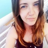 Tanya, 29, Ashdod