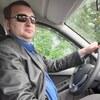 Александр, 39, г.Новая Ляля