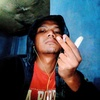 yadhybdl, 25, г.Джакарта