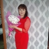 Alyona, 37, Baley