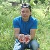Aleksandr, 40, Zheleznodorozhny