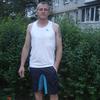 Вадим, 38, г.Андреевка