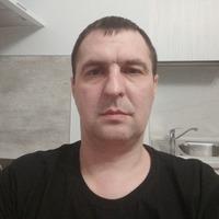 Вячеслав, 41 год, Овен, Санкт-Петербург