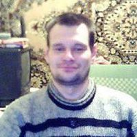Олег, 41 год, Телец, Иркутск