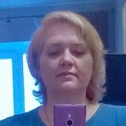 Анна, 42