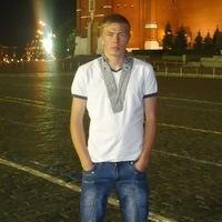 Дмитрий, 31 год, Козерог, Подольск