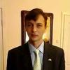 Анатолий, 44, г.Тымовское
