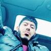 diyor, 27, г.Ташкент