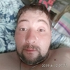 Denis, 33, г.Новополоцк