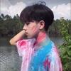 Duy, 20, Hanoi