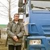 fangiz, 43, Rayevskiy
