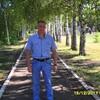 Владимир, 40, г.Оренбург