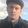 Vladimir, 34, Kashira