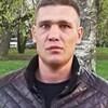 Павел, 36, г.Волгоград